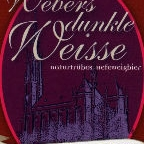 Giesinger Webers Dunkle Weisse