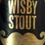 Gotlands Wisby Stout