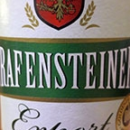 Grafensteiner Export