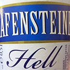Grafensteiner Hell
