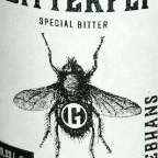 Grebhan's Bitterfly