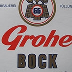 Grohe Bock