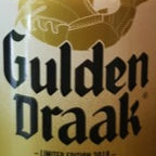 Gulden Draak Brewmaster Limited Edition 2019