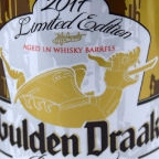Gulden Draak Limited Edition 2017