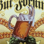 Gut Forsting Heller Bock