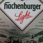 Hachenburger Light