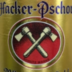 Hacker-Pschorr Münchener Gold