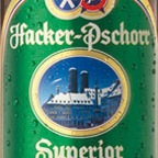 Hacker-Pschorr Superior