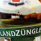 Härle LandZüngle