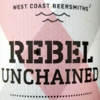 Hanscraft & Co. Rebel Unchained
