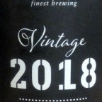 Hanscraft & Co. Vintage 2018