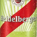 Heidelberger Lemon