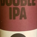 Heidenpeters Double IPA