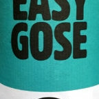 Heidenpeters Easy Gose