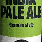 Heidenpeters German IPA