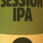 Heidenpeters Session IPA 4.2%