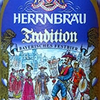 Herrnbräu Tradition