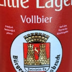 Hersbrucker Little Lager