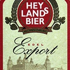 Heylands Edel Export