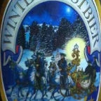 Höss Winter-Festbier