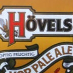 Hövels Hop Pale Ale