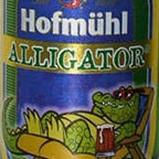 Hofmühl Alligator