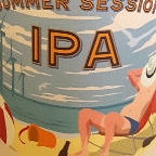 Hoop Summer Session IPA