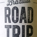Hopfmeister The Brazilian Road Trip