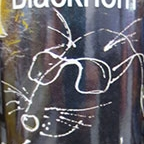 Hornbeer Fundamental Blackhorn