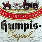 Humpis Original