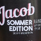 Jacob Sommeredition