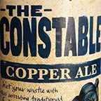 James Squire The Constable Copper Ale
