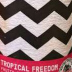 Jopen & Heavy Seas Tropical Freedom