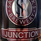 Junction Ale