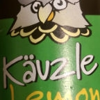 Käuzle Lemon