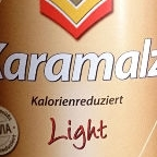 Karamalz Light