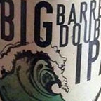 Karl Strauss Big Barrel Double IPA