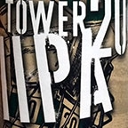 Karl Strauss Tower 20 IIPA