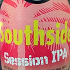 Kehrwieder Southside Session IPA