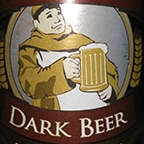Kenner Dark Beer