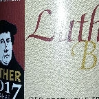 Kesselring Luther Bier