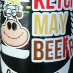 Ketch May Beer