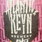 Kevin Brewery Atlantic City