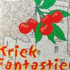 Kriek Fantastiek