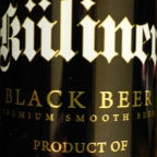 Küliner Black Beer