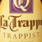 La Trappe Quadrupel Oak Aged Batch #26