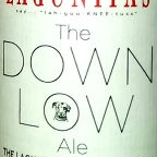 Lagunitas The Down Low Ale