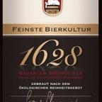 Lammsbräu 1628 Bavarian Brown Ale