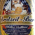 Lauterbacher Brotzeit-Bier