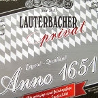 Lauterbacher Privat Anno 1651